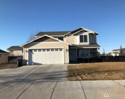 510 Trout Ave, Moses Lake image
