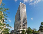 4343 North Clarendon Avenue Unit 910, Chicago image