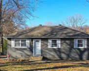 3910 Harbaugh Drive, Independence image