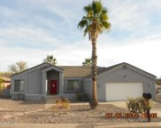 16601 E Cotswold Court, Fountain Hills image