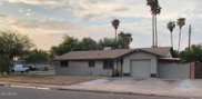 7042 W Mariposa Street, Phoenix image