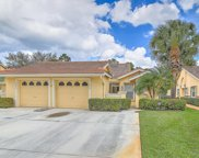 3870 SW Whispering Sound Drive, Palm City image