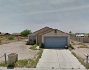 12701 W Lobo Drive, Arizona City image