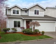 18609 10th Ave SE, Bothell image