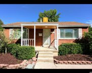 954 W Signora Dr, Salt Lake City image