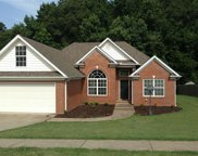 508 S Sweetwater Hills Drive, Moore image