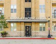 201 W Lancaster Avenue Unit 210, Fort Worth image