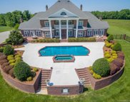 00  Mount Olive Road, Concord image