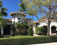 11135 Green Bayberry Drive, Palm Beach Gardens image