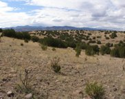 Willow Springs Ranch Road, Socorro image