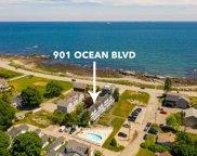 901 Ocean Boulevard Unit #19, Rye image
