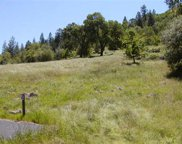 2500  NORTH VIEW - Lot 2 Lane, Placerville image