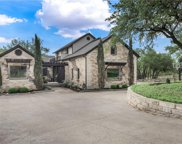 4615 Wild Cow Cove, Spicewood image