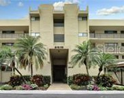 2615 Cove Cay Drive Unit 409, Clearwater image