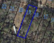 lot 320 Timber Lane, Abbeville image