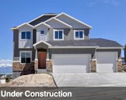 7698 N Weeping Cherry Ln, Eagle Mountain image