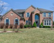 9260 Rocky Cay  Court, Zionsville image