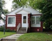 239 Cleveland Avenue, Elkhart image