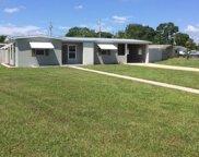 102 SE El Sito Court, Port Saint Lucie image