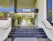 7250 FRANKLIN Avenue Unit #1017, Los Angeles image