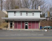 913 Meriden  Road, Waterbury image