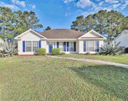4279 Hunting Bow Trail, Myrtle Beach image