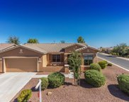 42400 W Heavenly Place, Maricopa image