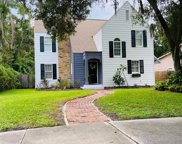 506 N Madison Avenue, Clearwater image