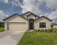 30964 Water Lily Drive, Brooksville image
