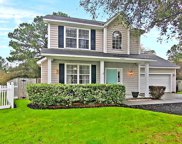 903 Pleasant Cove Court, Charleston image