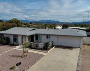 14819 N Alamosa Circle, Fountain Hills image