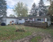 7544 Ore Lake Rd, Brighton image