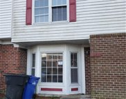 5643 Picadilly Lane, Northwest Portsmouth image