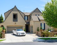 13790 Rosecroft Way, Carmel Valley image