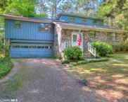 110 Rolling Hill Drive, Daphne image