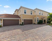 10230 Glastonbury CIR Unit 102, Fort Myers image