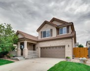 14172 East 100th Place, Commerce City image