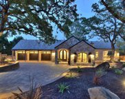 17080 Summit Way, Los Gatos image