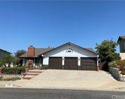 20021     Glenhaven Drive, Yorba Linda image