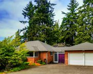 12002 4th Ave NW, Seattle image