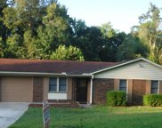 2740 Fawn Drive, Augusta image
