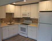 13 Carnaby Street Unit B, Wappingers Falls image