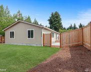 34004 37th Ave SW, Federal Way image