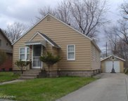 1019 Columbus Avenue, Grand Haven image