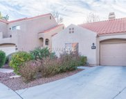 509 SUTTERS MILL Court, Henderson image
