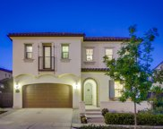 15940 Kennicott Lane, Rancho Bernardo/4S Ranch/Santaluz/Crosby Estates image