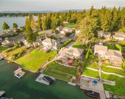 2810 206th Avenue Ct East, Lake Tapps image