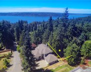 414 210th Ave NE, Sammamish image