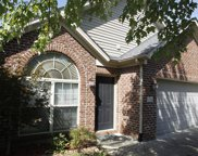 1116 Brick House Lane, Lexington image