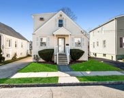 37 FRITZ ST, Bloomfield Twp. image